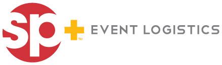 event-logistics-header-revised