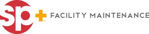 facility-maintenance-header