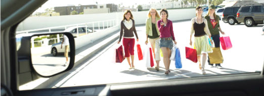 girls-shopping-rgb-small
