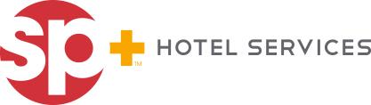 hotel-services-header