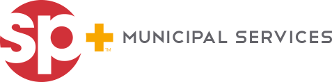 SP+ Municipal Services website