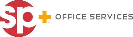 office-services-header