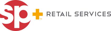 retail-services-header