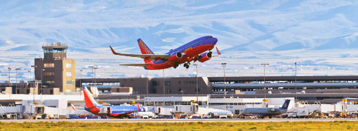 southwest-airport-small-rt