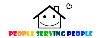 people-serving-people