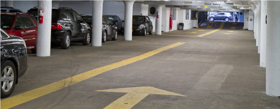 university-parking-header