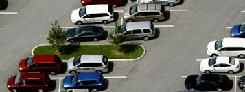 university-parking-small
