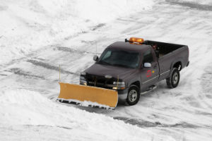 SnowPlow-small