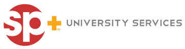 university-horizontal-1