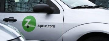 car,sharing,rental,zipcar
