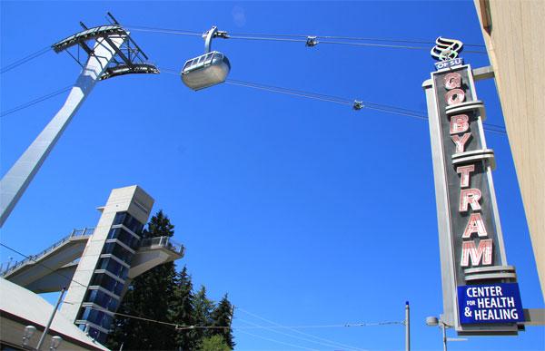 osu-tram
